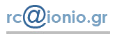 rc@ionio.gr