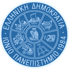 www.ionio.gr